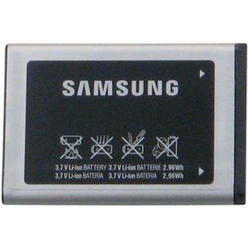 Acumulator Samsung Ab463446b Li-ion Pentru Telefon