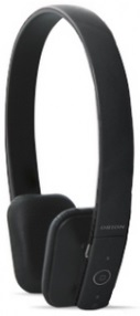 Handsfree Bluetooth Stereo Orion Osh-921bk Negru