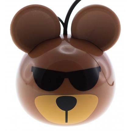 Boxa Portabila Kitsound Trendz Mini Buddy Bear