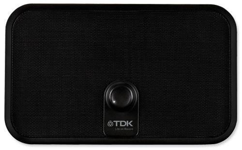 Boxa Tdk Tw550 Wireless Home&go Speaker System Handsfree Phone Neagra