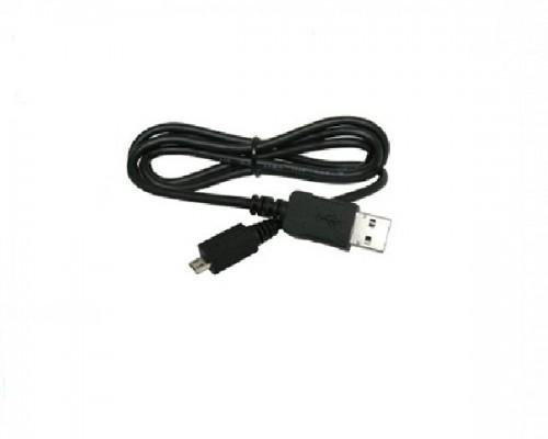 Cablu Date Blackberry Asy-18683-001