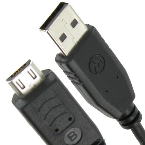 Cablu Date Motorola Micro-usb