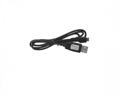Cablu date Samsung APCBU10BBE microUSB
