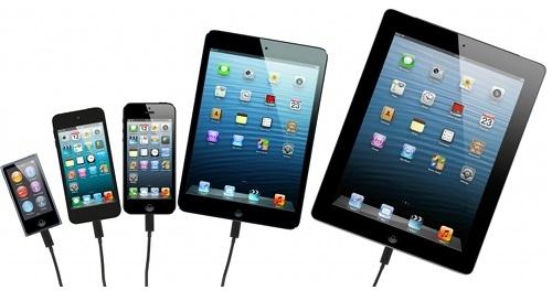 Cablu Date Si Incarcare Kit Ip5usbdatnk Pentru Telefon Apple Iphone 5