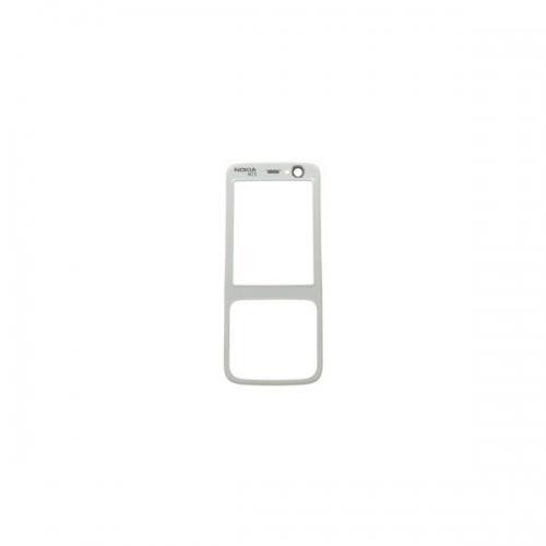 Carcasa Telefon Nokia N73 Inchspecial Editioninch