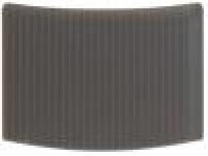 Carcasa Telefon Samsung D780 Capac Antena Gri