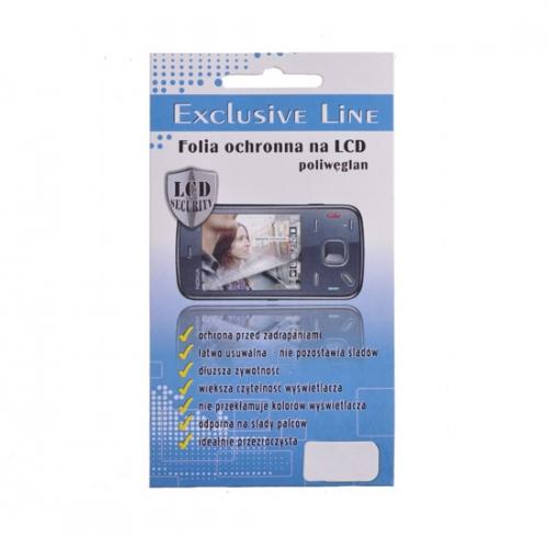 Folie Policarbonat Protectie Ecran Telefon Sony Xp