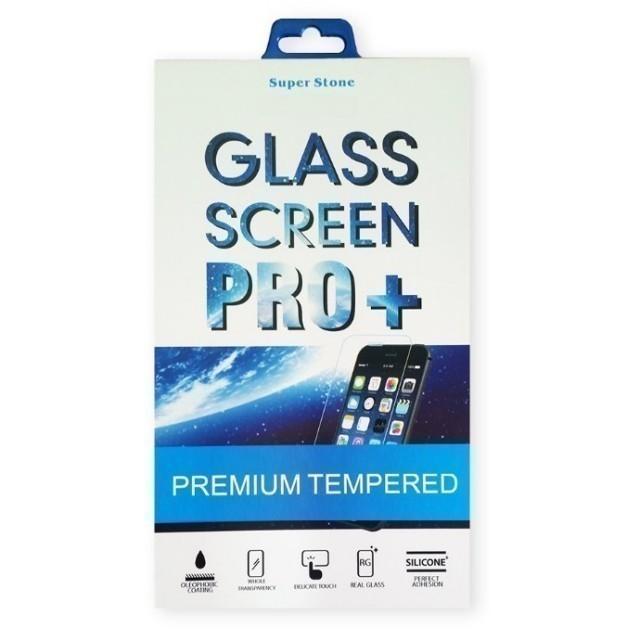Folie sticla protectie ecran Tempered Glass telefon Sony Xperia M4 Aqua