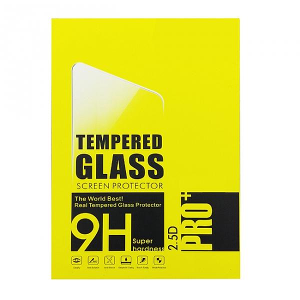 Folie Sticla Protectie Ecran Tempered Glass Tablet