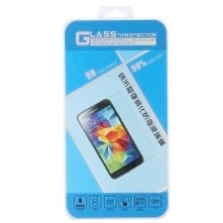 Folie Sticla Protectie Ecran Tempered Glass Telefon Huawei P8 Lite