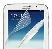 Folie Protectie Ecran Pentru Samsung Galaxy Tab 3