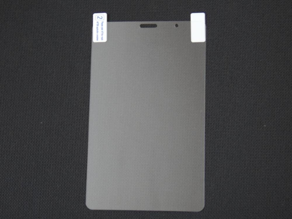 Folie Protectie Ecran Pentru Tableta Allview Ax2 Frenzy