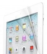 Folie Protectie Ecran Pentru Tableta Apple Ipad 2