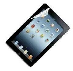 Folie Protectie Ecran Pentru Tableta Apple Ipad Mi