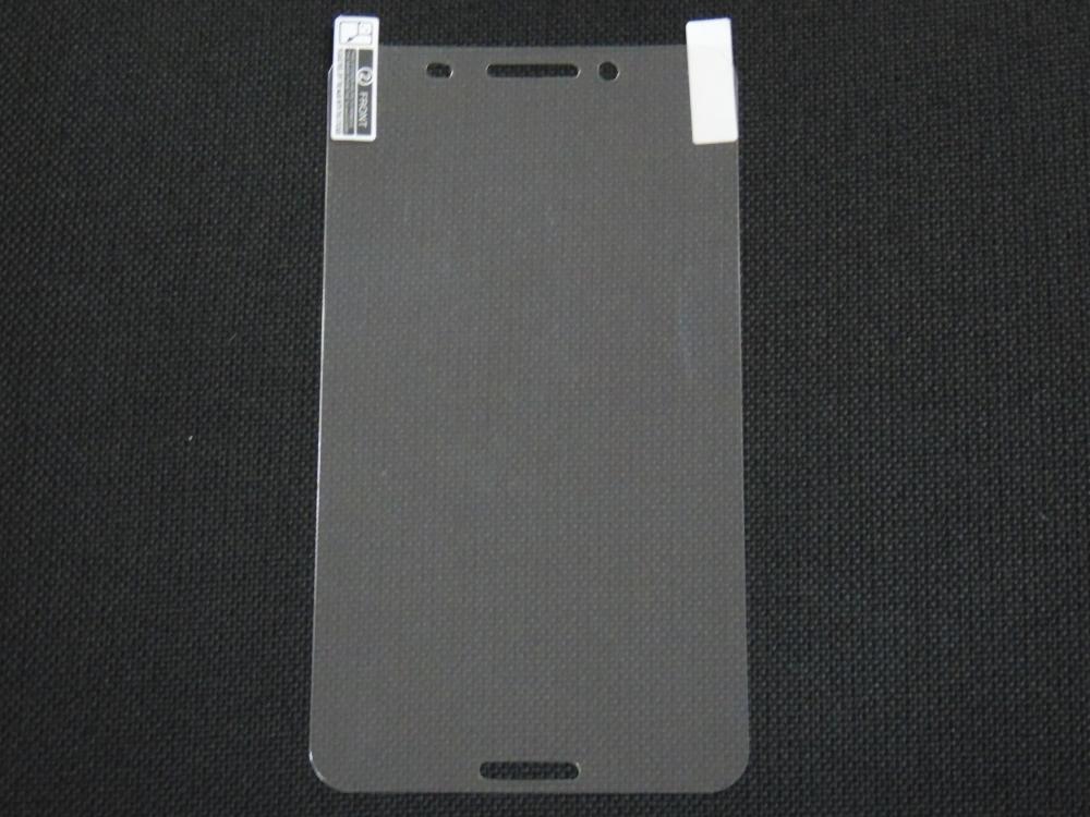 Folie Protectie Ecran Pentru Tableta Asus Fonepad