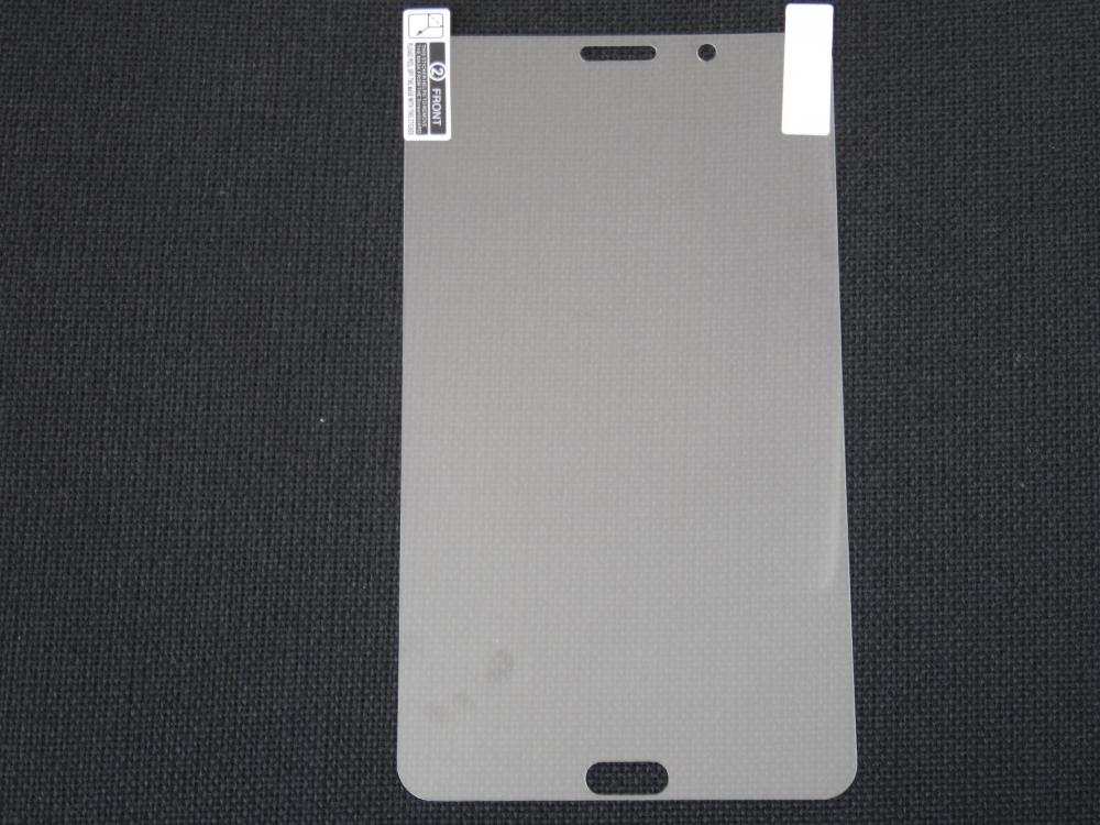 Folie Protectie Ecran Pentru Tableta Samsung Galax
