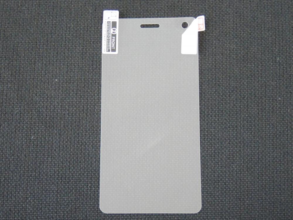 Folie Protectie Ecran Pentru Telefon Allview P6 Li