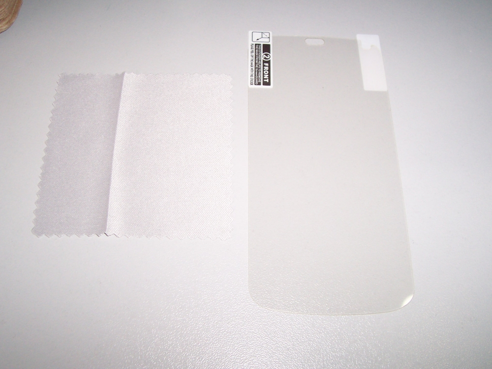 Folie Protectie Ecran Pentru Telefon Allview V1 Vi