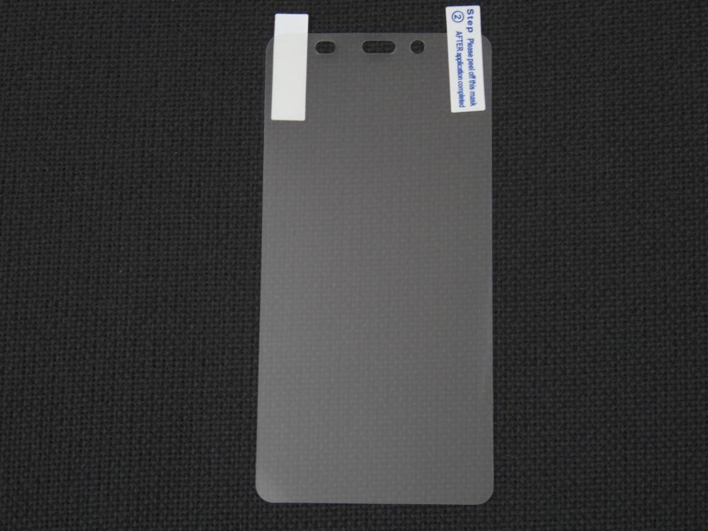 Folie Protectie Ecran Pentru Telefon Allview X1 Soul Mini