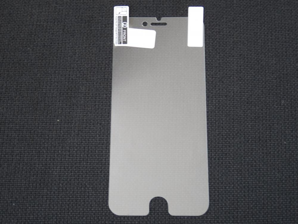 Folie Protectie Ecran Pentru Telefon Apple Iphone