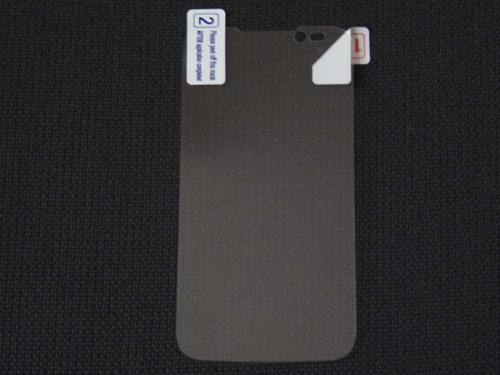 Folie Protectie Ecran Pentru Telefon Lenovo A516