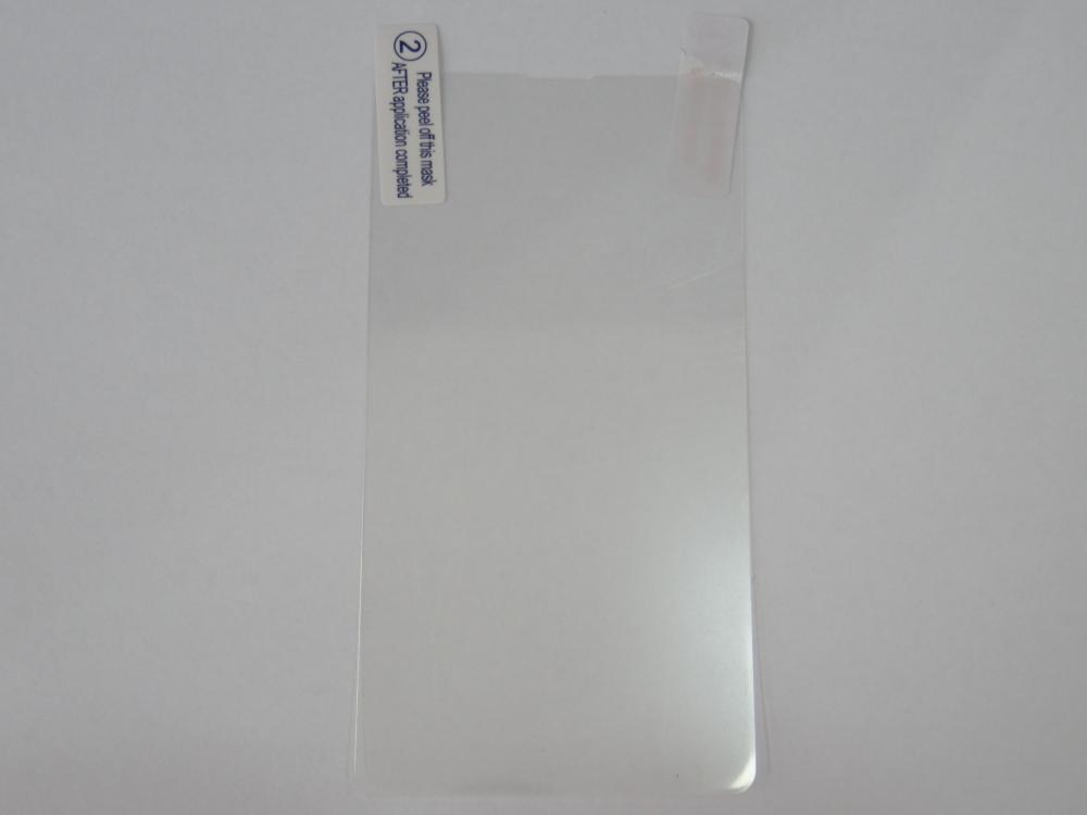 Folie Protectie Ecran Pentru Telefon Nokia X