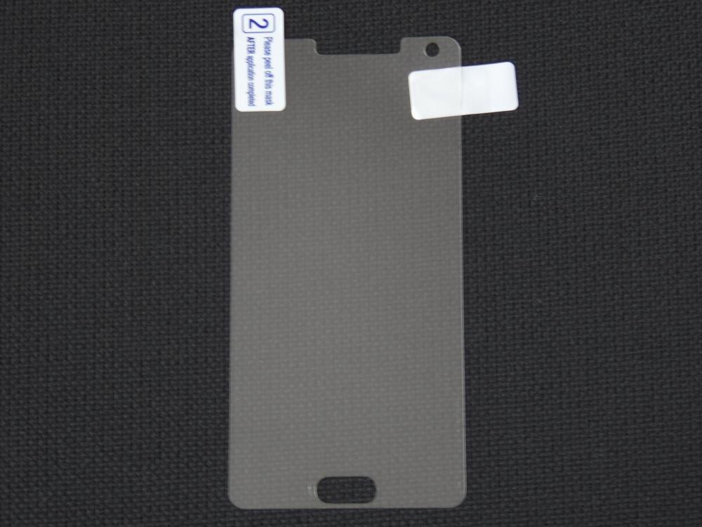 Folie Protectie Ecran Pentru Telefon Samsung Galax