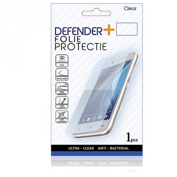 Folie Protectie Ecran Telefon Samsung Galaxy A8 (s