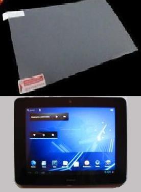 Folie Protectie Ecran Tableta Cosmote My Tab