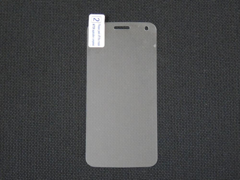 Folie Protectie Ecran Telefon Allview P5 Life