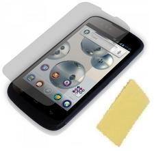 Folie Protectie Ecran Telefon Allview P5 Mini