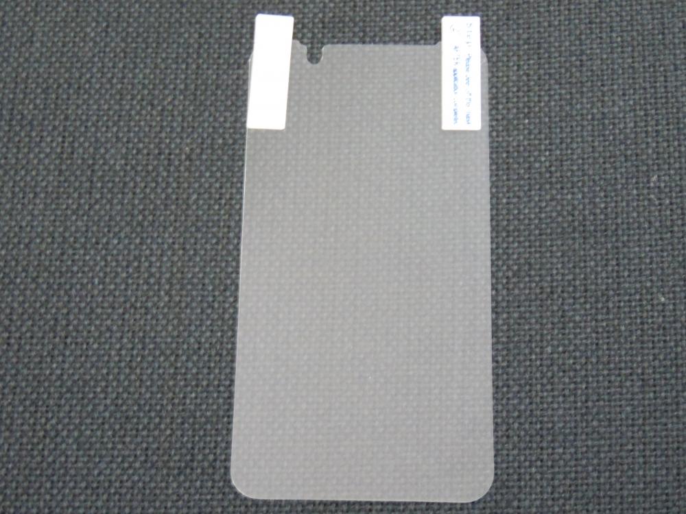 Folie Protectie Ecran Telefon Htc Desire 210