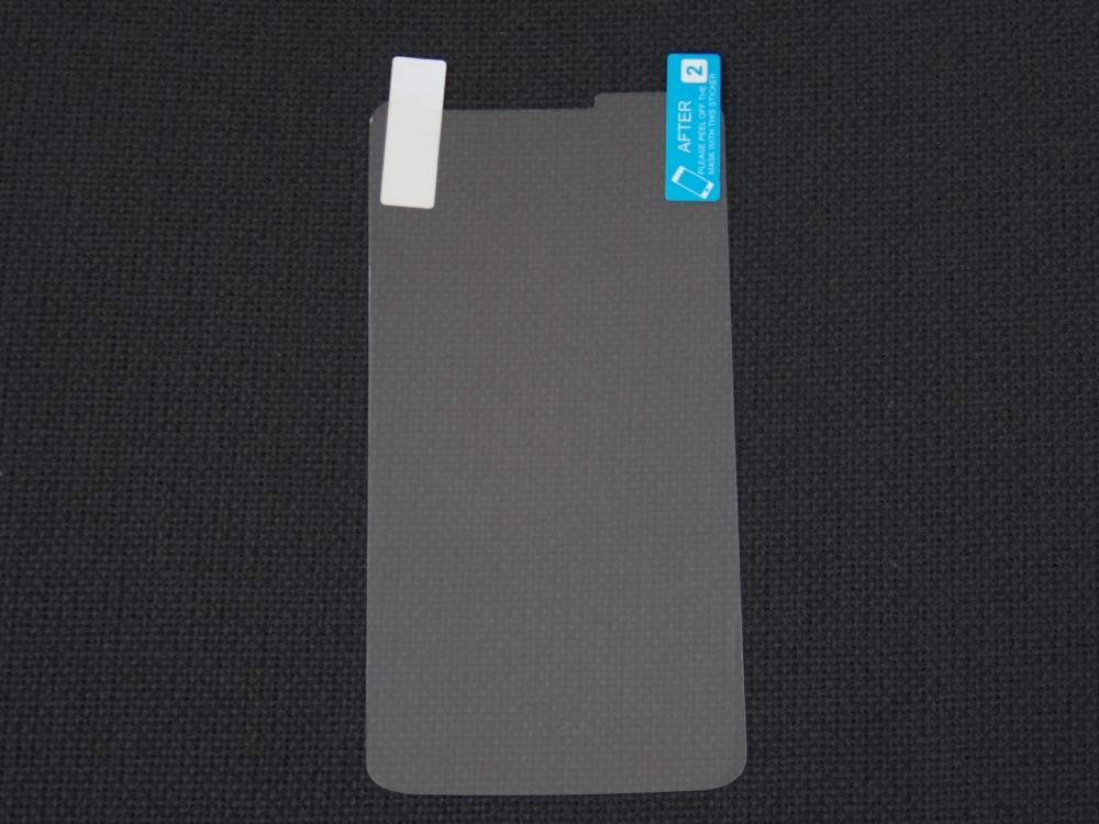 Folie Protectie Ecran Telefon Lg G2 D802