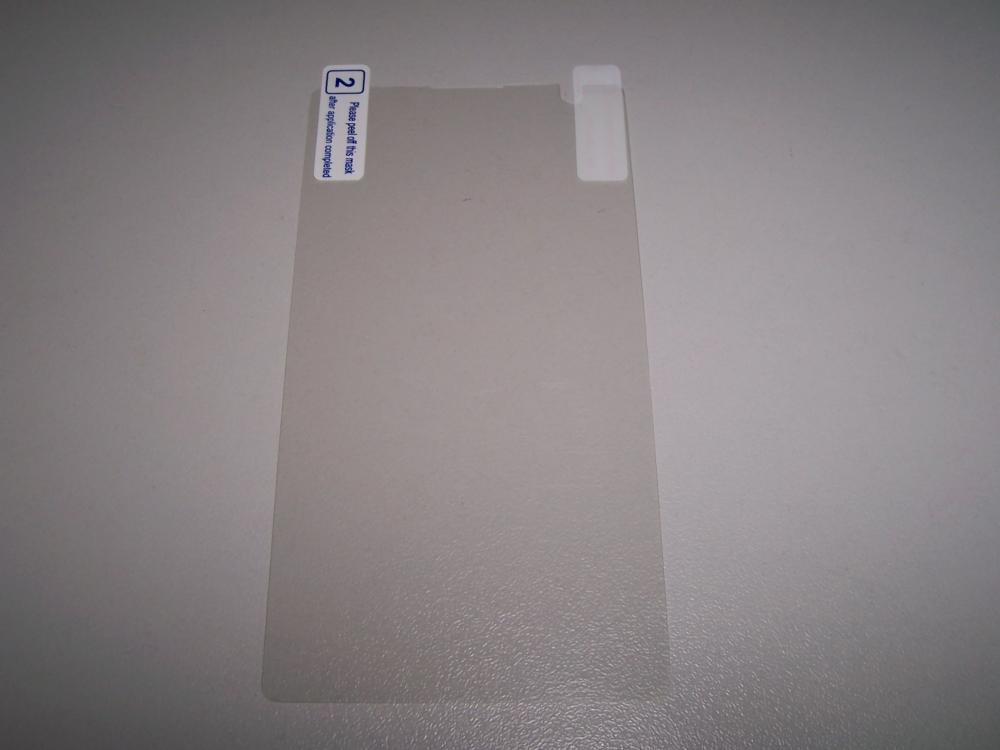 Folie Protectie Ecran Telefon Nokia Lumia 1020