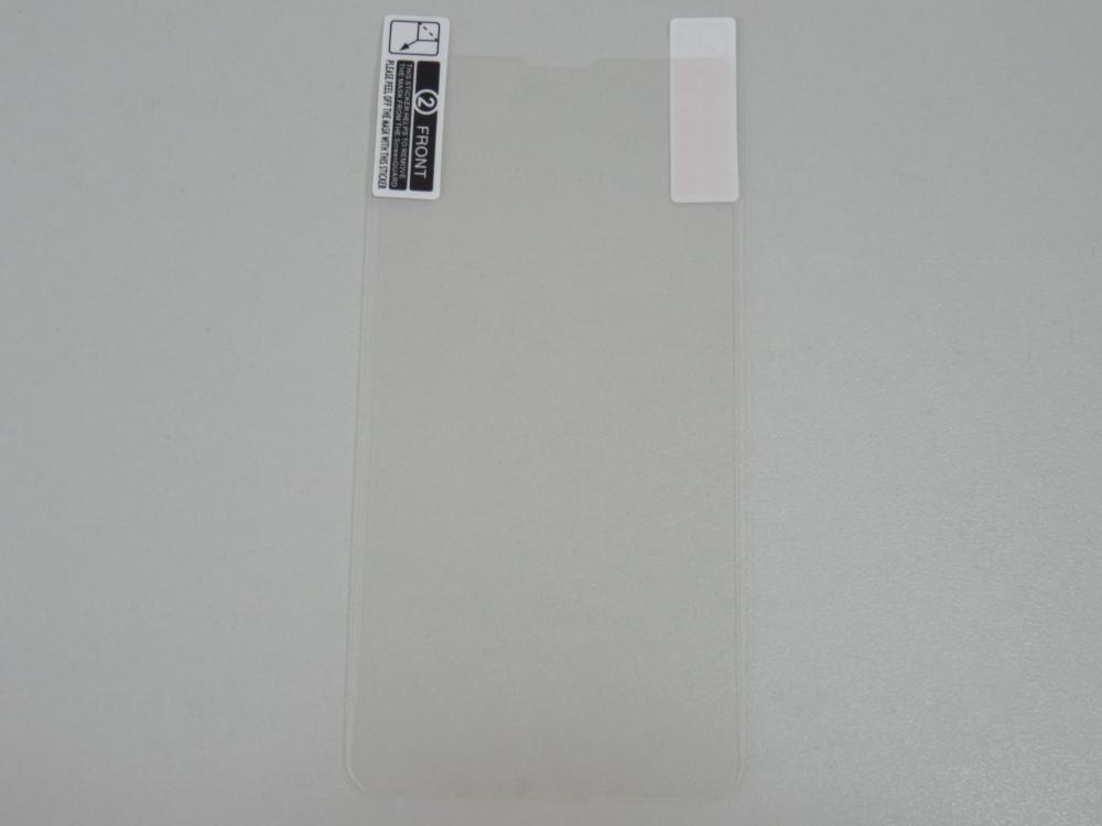 Folie Protectie Ecran Telefon Nokia Lumia 630 / 63