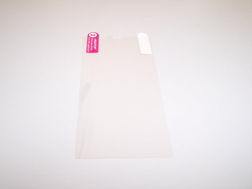Folie Protectie Ecran Telefon Nokia Lumia 720