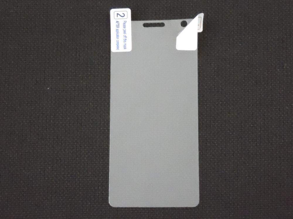 Folie Protectie Ecran Telefon Nokia Lumia 730 / Lumia 735 Dual Sim