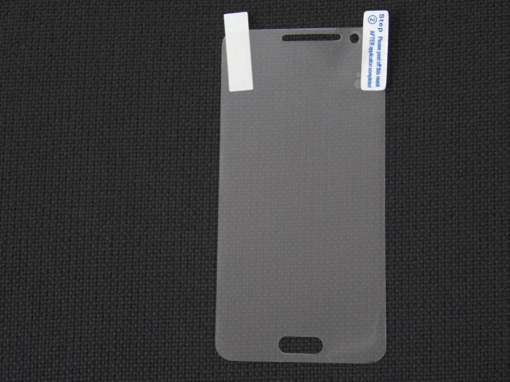 Folie Protectie Ecran Telefon Samsung Galaxy A3 (sm-a300f)