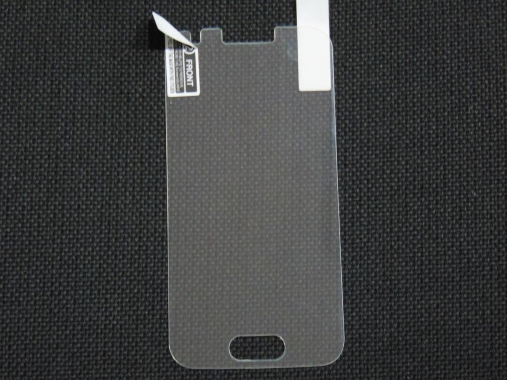 Folie Protectie Ecran Telefon Samsung Galaxy Ace 4