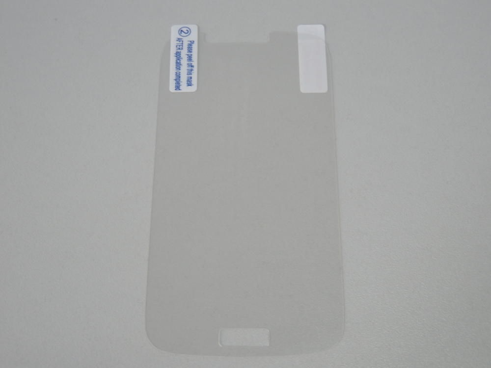 Folie Protectie Ecran Telefon Samsung Galaxy Core