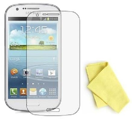Folie Protectie Ecran Telefon Samsung Galaxy Expre