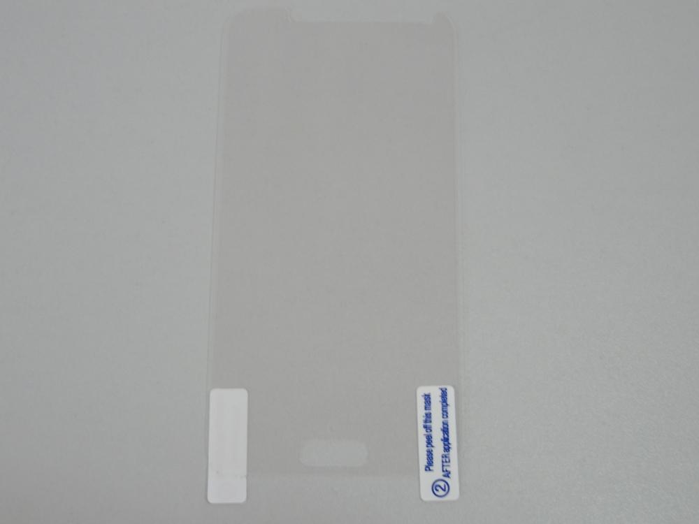 Folie Protectie Ecran Telefon Samsung Galaxy S5 G9