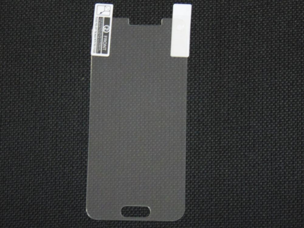Folie Protectie Ecran Telefon Samsung Galaxy S5 Mi