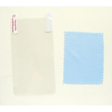 Folie Protectie Ecran Telefon Samsung Star S5230