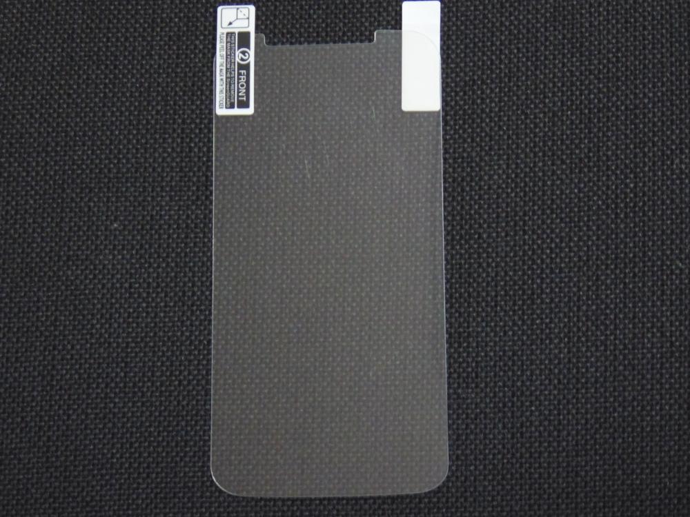 Folie Protectie Ecran Telefon Vodafone Smart 4 Pow