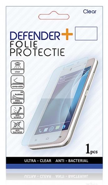 Folie Protectie Ecran Telefon Samsung Galaxy Trend