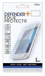 Folie Protectie Ecran Telefon Lenovo S60