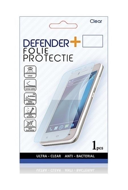 Folie protectie ecran pentru Alcatel One Touch Pop D5