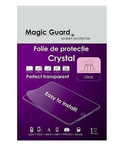 Folie plastic protectie ecran pentru Cosmote My Mini Tab