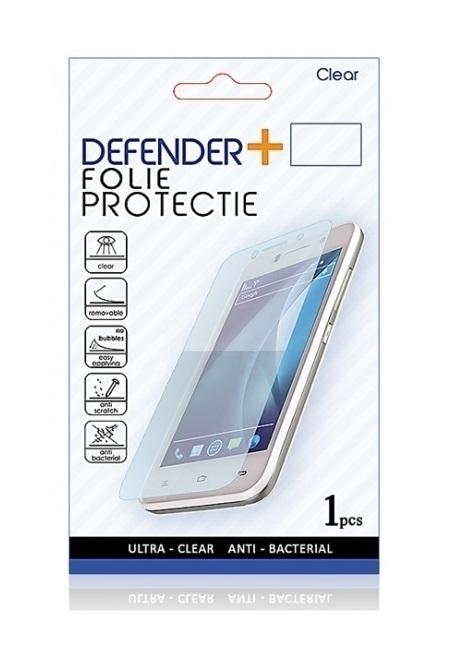 Folie protectie ecran pentru Huawei Y6